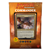 Picture of DRACONIC DOMINATION Commander Deck