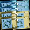 Picture of Foxtrot Maps: Captain Sonar