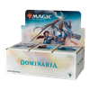 Picture of Dominaria Booster Box