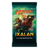 Picture of Ixalan Booster