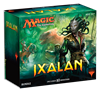 Picture of Ixalan Bundle