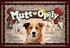 Picture of Mutt-Opoly