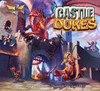 Picture of Castle Dukes