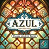 Picture of Azul: Stained Glass of Sintra