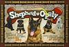 Picture of German Shepherd-Opoly - German