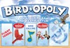 Picture of Bird Opoly
