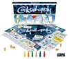 Picture of Cocktail Opoly