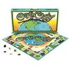 Picture of Earth Opoly