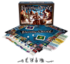 Picture of Fantasy Opoly
