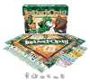 Picture of Ireland Opoly