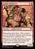 Picture of Goblin Piledriver