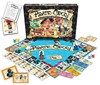 Picture of Pirate Opoly