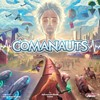 Picture of Comanauts: An Adventure Book Game