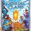 Picture of Crystal Clans Master Set
