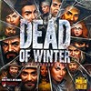 Picture of Dead of Winter A Crossroads Game