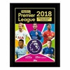 Picture of Premier League 2017/18 Stickers Box (60 Packets)