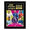 Picture of Premier League 17/18 Sticker Starter Pack (Album)