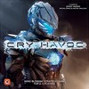 Picture of Cry Havoc