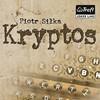 Picture of Kryptos