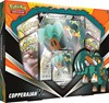Picture of Copperajah V Box Pokemon