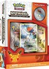 Picture of Pokémon Keldeo Mythical Cards Collection Box