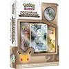Picture of Pokemon Meloetta Mythical Collection