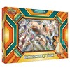 Picture of Pokemon Dragonite EX Box