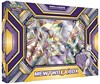 Picture of Pokemon MewTwo EX Box