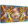 Picture of Charizard-GX Box Pokemon
