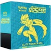 Picture of Lost Thunder Elite Trainer Box Pokemon