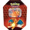 Picture of Hidden Fates Collectors Tin - Charizard-GX Pokemon
