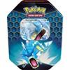 Picture of Hidden Fates Collectors Tin - Gyarados-GX Pokemon