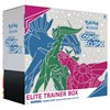 Picture of Cosmic Eclipse Elite Trainer Box Pokemon TCG