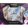 Picture of Champion's Path Hatterene V Box - Pokemon TCG