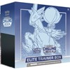 Picture of Pokemon SWSH6 Chilling Reign Elite Trainer Box Blue