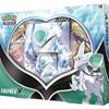 Picture of Ice Rider Calyrex V Box Pokemon