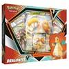 Picture of Dragonite V Box Pokemon