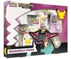 Picture of Celebrations Collection Dragapult Prime - 25th Anniversary Pokemon