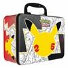 Picture of Celebrations Collectors Chest - 25th Anniversary Pokemon - Pre-Order*.