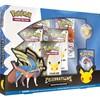 Picture of Celebrations Deluxe Pin Box 25th Anniversary Pokemon