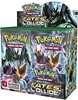 Picture of Fates Collide Booster Box