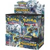 Picture of Lost Thunder Booster Box Pokemon