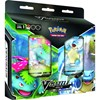 Picture of Blastoise V & Venusaur V Battle Deck Bundle Pokemon