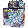 Picture of SWSH6 Chilling Reign Pokemon Booster Box