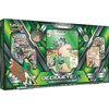 Picture of Decidueye-GX Premium Collection Pokemon