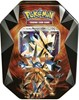 Picture of Dusk Mane Necrozma-GX Prism Tin