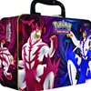 Picture of Collector Chest (Spring 2021) Pokemon - Pre-Order*.
