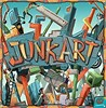 Picture of Junk Art