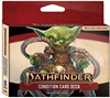 Picture of Condition Card Deck - Pathfinder RPG P2