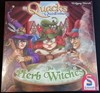 Picture of Quacks of Quedlinburg: The Herb Witches Expansion